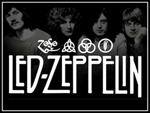 led-zeppelin-logo