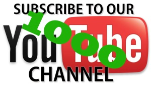 sub-youtube-channel1000